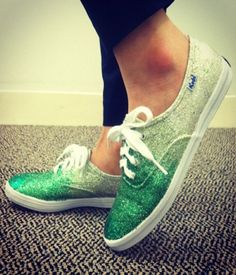 http://www.zquotes.net/ombre-shoes-for-teen-girls/