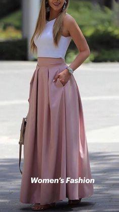 Trend Fashion, Womens Fashion, Style Fashion, Work Fashion, Fashion Ideas, Young Fashion, 50 Fashion, Cheap Fashion, Fashion Boots