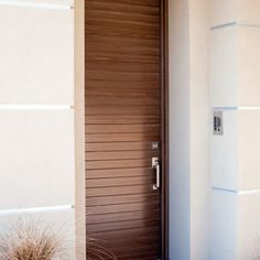 Doors & Acrovyn Doors | Love is an Open Door | Pinterest | Doors and Interiors