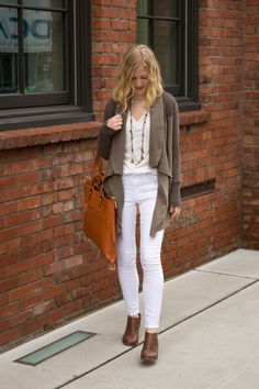 White on White www.stylexkt.com