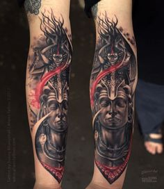 Pin by Aliens Tattoo on Lord Shiva Tattoo Collection by Aliens Tattoo Bocetos tatuajes Hi Here we have great wallpaper about body tattoo ma. Gott Tattoos, Tattoos 3d, Trendy Tattoos, Forearm Tattoos, Body Art Tattoos, Hand Tattoos, Tattoo Art, Kali Tattoo, Mantra Tattoo