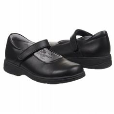 #School Issue             #Kids Girls               #School #Issue #Kids' #Prodigy #Tod/Pre/Grd #Shoes #(Black)                   School Issue Kids' Prodigy Tod/Pre/Grd Shoes (Black)                                                    http://www.snaproduct.com/product.aspx?PID=5864576