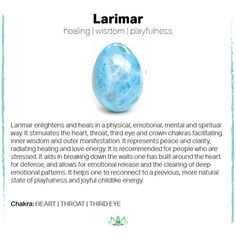 Crystal Healing Chart, Crystal Guide, Crystal Magic, Healing Crystals, Chakra Healing, Chakra Crystals, Crystals And Gemstones, Stones And Crystals, Blue Crystals