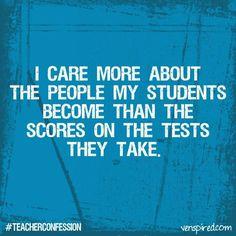 I love this! #extraordinaryteachers