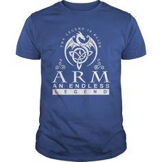 Arm T-Shirt 447444 T-Shirts, Hoodies (22.99$ ==► Order Here!)