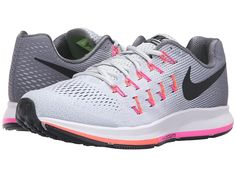 running shoes for supination 2018