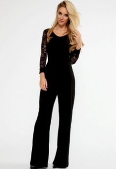 108 Best Jumpsuits Rompers Images Sweatpants Overalls Rompers