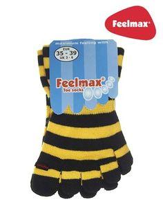 Varvassukat Toe Socks, Peplum, Sports, Tops, Women, Fashion, Hs Sports, Moda, Fashion Styles