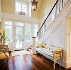 Selling a home? Home staging will help you sell quickly and for top dollar. Use this handy checklist to prepare your home for potential buyers.