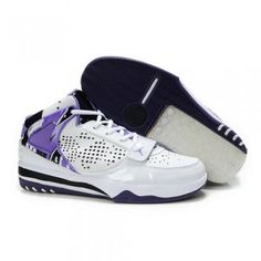 official photos e4b0b 2b9e2 Cheap Jordan Shoes, Michael Jordan Shoes, Air Jordan Shoes, Nike Air Jordan  Retro, Cute Nike Shoes, Women s Shoes, Buy Jordans, Nike Air Jordans, ...
