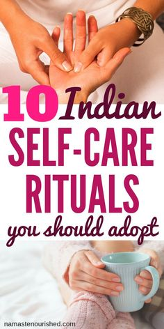Self care rituals are an important part of Ayurveda. Click through to learn abou. Self care rituals are an important part of Ayurveda. Click through to learn about 10 self care rituals that you should adopt to improve your health and wellness ==> Health And Wellness Quotes, Health And Fitness Tips, Wellness Tips, Health And Wellbeing, Health And Nutrition, Fitness Men, Key Health, Mental Health, Fitness Facts