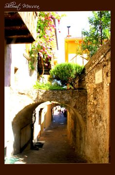 Limone Sul Garda by *ShlomitMessica