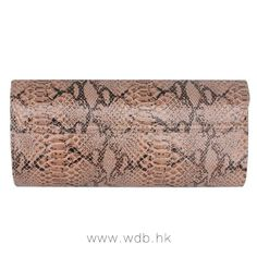 Amazing PU Small Clutches $24.99