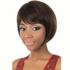 blue Liner 12rolls Walker 1x 3 Yds Double Sided Tape Roll lace Front Support ~lace Wigs&toupee&hair Piece Evident Effect