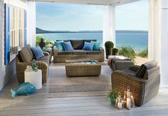 64 Best Labor Day Decor Images Labour Day Last Holiday Outdoors
