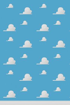 Mobile Wallpapers 193 Disney & Pixar Filme Teile} to - Wallpaper Mobile - Baby Wallpaper, Mobile Wallpaper, Disney Phone Wallpaper, Cartoon Wallpaper, Pattern Wallpaper, Wallpaper Backgrounds, Iphone Wallpaper, Disney Phone Backgrounds, Trendy Wallpaper