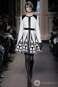 Andrew Gn 2013-2014