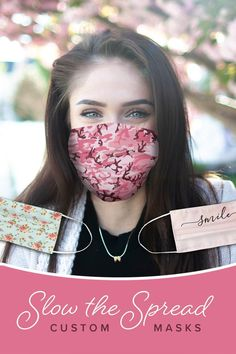 Shop Pink Camo Girly Camoflauge Cloth Face Mask created by CreativeUnionDesign. Face Masks For Kids, Pink Camo, Sensitive Skin, How To Memorize Things, Girly, Homemade, Community, Bachelorette Weekend, Baby Ideas
