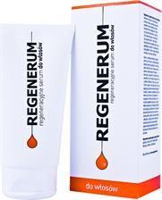 REGENERUM Serum regeneracyjne do włosów 125 ml