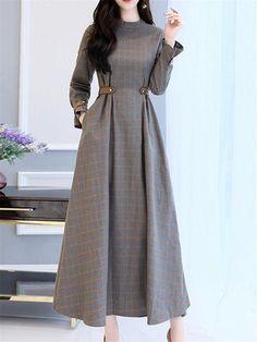 http://pl.jollychic.com/p/women-s-pleated-maxi-long-dress-retro-aline-dress-g1104072.html