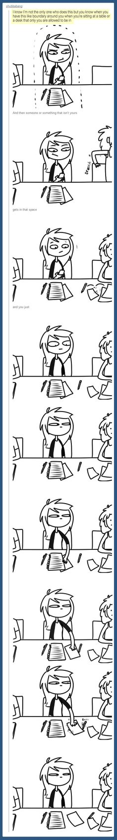 -_- THE FACE XD YES