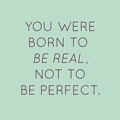 quotes about real beauty - Motivational Quotes Positive Vibes, Positive Quotes, Motivational Quotes, Inspirational Quotes, Great Quotes, Quotes To Live By, Fed Up Quotes, Awesome Quotes, Happy Quotes