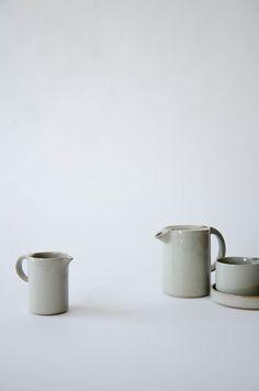 ceramic teapot www.murlifestyle.com