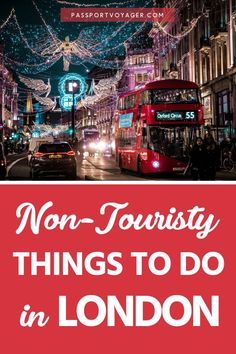 19 Quirky Things To Do In London, England - travel london Europe Destinations, Europe Travel Tips, European Travel, Travel Advice, Travel Guides, Europe Europe, Travel Uk, Backpacking Europe, Travelling Tips