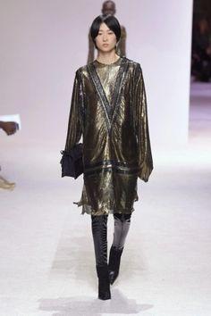 balmain menswear mens pfw pfwm paris runway @sssourabh Women's Runway Fashion, Mens Fall, Balmain, Menswear, Paris, Style, Swag, Montmartre Paris, Paris France