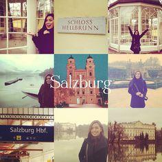 .@Nikki Riemann-Gillette (Nikki Gil) 's Instagram photos | Webstagram - the best Instagram viewer