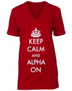Even though it's alpha phi it would work for aopi!