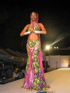 african culture fashion | African traditional dress,african woman beautiful outfits: GLORIOUS ...