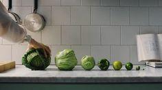 "RBG6   Cervera ""Kitchen creatives"""