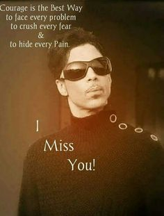 Awww baby I miss you Prince Images, Pictures Of Prince, Music Love Quotes, Prince Meme, Prince And Mayte, The Artist Prince, Love My Man, Thanks For The Memories, Dearly Beloved