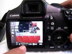 72 best photo canon 1100d images on pinterest photography rh pinterest com canon 1100d manual romana canon 1100d manual settings