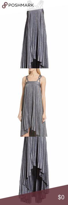 a658b4fdae Spotted while shopping on Poshmark  Milly Sawyer Linen Blend Dress!   poshmark  fashion