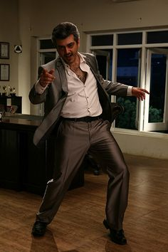 Ajith Kumar in Mankatha Actor Picture, Actor Photo, Happy Sunday Hd Images, Hd Photos Free Download, Photo Clipart, Good Morning Happy Sunday, Actors Images, Film Awards, Image Hd