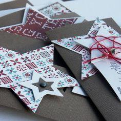 silly's paper design: weihnachten