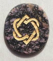 Celtic Symbol For Soulmates
