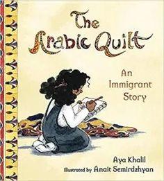 A Crafty Arab: 2020 Arab Muslim Children Books {Resource}. Welcome 2020 and all these stunning children books by Arab and/or Muslim authors or about Arab and/or Muslim kids to enjoy! #MuslimKidLit #DiverseKidLit #ReadYourWorld #MCBD #MCBD2020