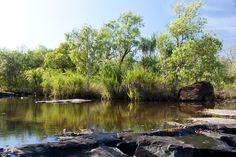 Beauties of Camping Australia - http://bestplacevacation.com/beauties-of-camping-australia.html #travel