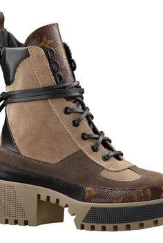As melhores botas para o inverno - Novidades - Máxima.pt