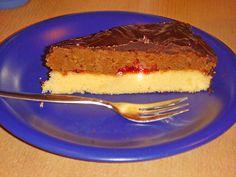 Punschkuchen, ein schönes Rezept aus der Kategorie Backen. Bewertungen: 7. Durchschnitt: Ø 3,7.