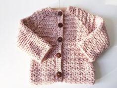 Gehaakt vestje, Gehaakt/ crochet, gratis patroon, Julia wol, Studio Mojo, Wolplein, Zeeman,