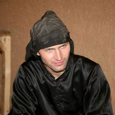 "Circassian actor and singer Bekov is best known for his role Nart in the historical drama film ""Cherkess"" (2010) directed by M. Qandour, Çerkes oyuncu ve şarkıcı Bekov, M. Kandur tarafından yönetilen 2010 yapımı ""Çerkes"" adlı tarihî drama filmindeki başrolü ile tanınmaktadır. #черкес #черкесы #Çerkes #Çerkesler #Çerkez (x) #Cherkess #Circassian #Circassians #Kabardey #Kabartay #Kabardian #Kabardians #кабардинец #кабардинцы #Adige #Adyghe #адыгэ #адыги #beautiful #singer #actor #musician #men"