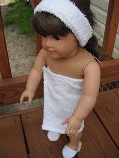 DIY Doll Clothes DIY Dollhouse DIY Toys DIY Crafts