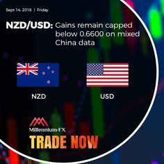 NZD/USD gains remain capped below on mixed China data. Financial News, Investing, Industrial, Friday, Chinese, Retail, Industrial Music, Sleeve, Retail Merchandising