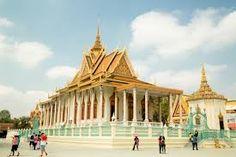 """cambodia places of interest""的图片搜索结果"