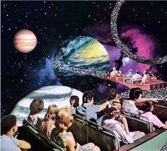 psychedelic art smoker - Buscar con Google