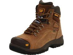 Salomon utility invierno cswp caballeros-invierno zapatos botín de senderisml invierno Boots Boots